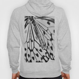 Butterfly Wings Hoody