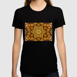 Abstract 102 T-shirt