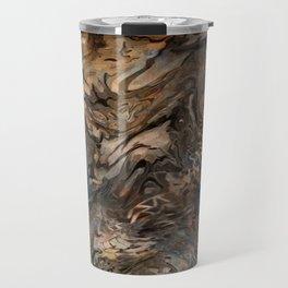 Cave Hunter - Limited Edition Travel Mug