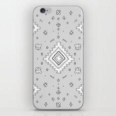 Desert Dreaming 1 iPhone & iPod Skin
