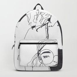 Fondly Backpack