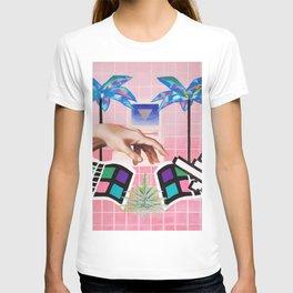 Divino T-shirt