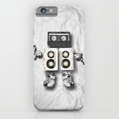 I call him Fred! iPhone 6s Slim Case
