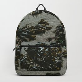 Trails in the Sand Backpack