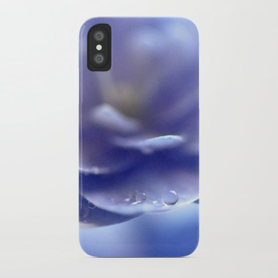 Enchantress... iPhone Case