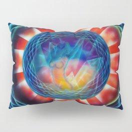 Newborn Pillow Sham