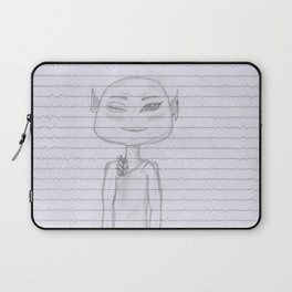 Tuko Laptop Sleeve