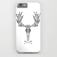MOOSE iPhone 6s Slim Case