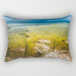 Sirmione Rectangular Pillow