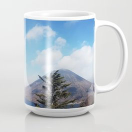 Lake View [2] Coffee Mug