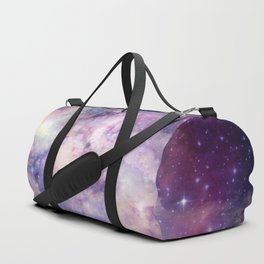 Galaxy 1 Duffle Bag