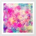 Plastered Memories 8 by patternsoflife
