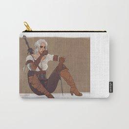 ciri Carry-All Pouch