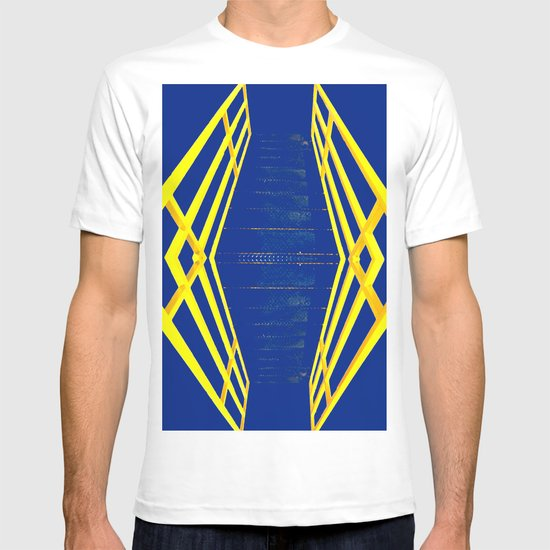 Untiled #2 T-shirt