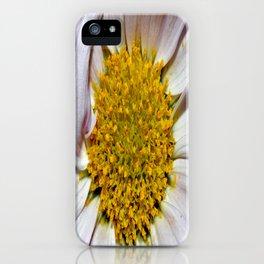 Daised iPhone Case