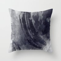 jack Throw Pillows featuring Jack by Fernando Vieira