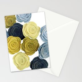Posie Stationery Cards