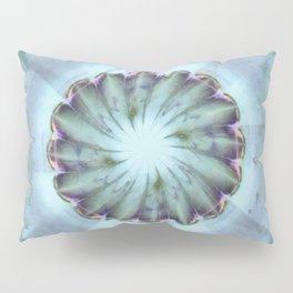 Tampions Natural Flower  ID:16165-113733-19100 Pillow Sham
