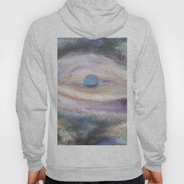 Reflect the Cosmos Hoody