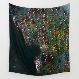 sb Wall Tapestry