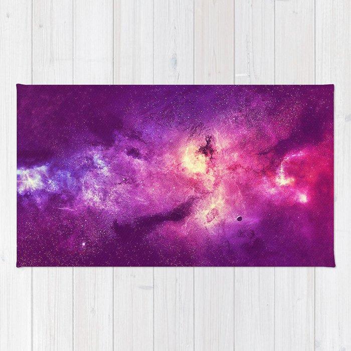 Galaxia Rug