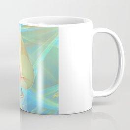 Leben - explore the life  (A7 B0202) Coffee Mug