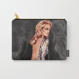 REFLEXION Carry-All Pouch