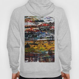 Selter Hkelter Hoody