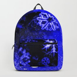Blizzard Backpack