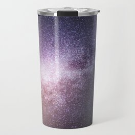 Take me to Mars Travel Mug