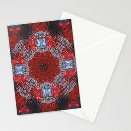 Kasra Stationery Cards