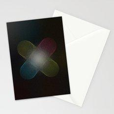 GEOMETRIQUE 006 Stationery Cards