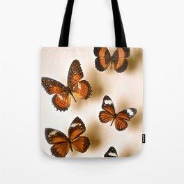 Mix&Match Tote Bag