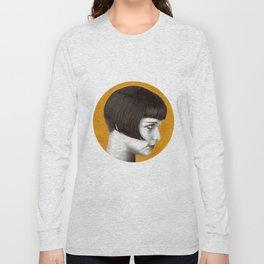 Louise Long Sleeve T-shirt