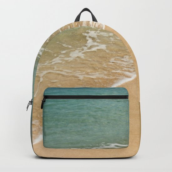 Summer Dreams Backpack