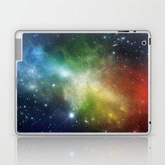Universe 06 Laptop & iPad Skin