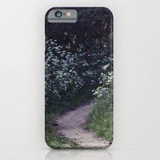 Path iPhone 6s Slim Case