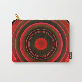 Red Zone Carry-All Pouch