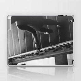 In Passing... Laptop & iPad Skin
