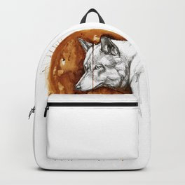 Stare Backpack