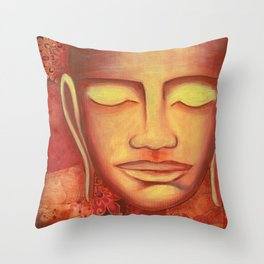 Understanding Throw Pillow