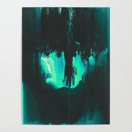 Day 56: ŧħɇ ħȺnđ ŧħȺŧ fɇɇđs Poster