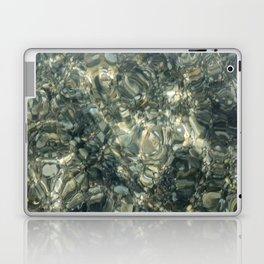 Liquid Laptop & iPad Skin