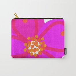Cheery Cherry Carry-All Pouch