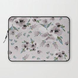 Meloncholy-Dusk Laptop Sleeve