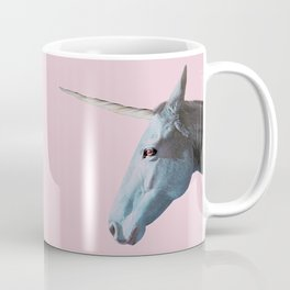I really believe in myself Coffee Mug