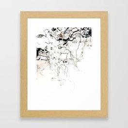Harry Framed Art Print