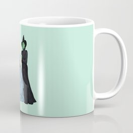Gelphie - For Good Coffee Mug