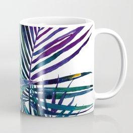 The jungle vol 2 Coffee Mug