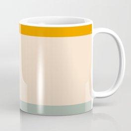 Heracles Coffee Mug